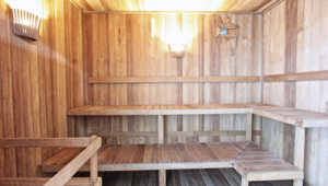 Thumb_20_-_sauna